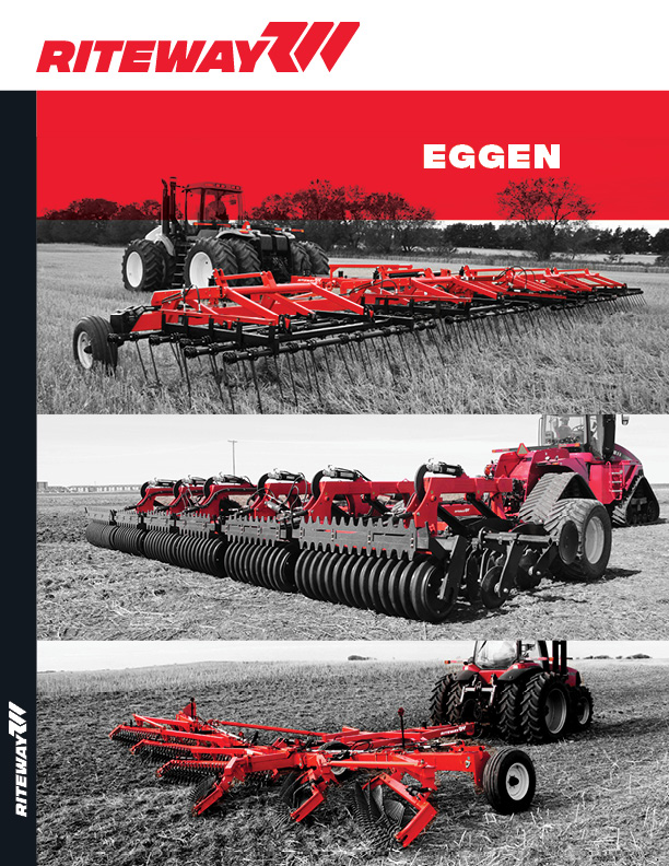 RiteWay Harrows HCD Brochure GERMAN pg1